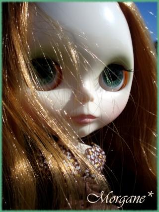 Ma Famille de Dolls - beaucoup de photos ^^ P2120015