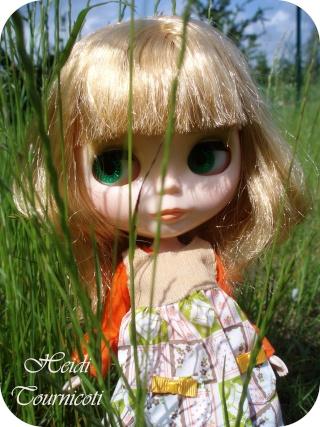 Heidi Tournicoti - Mon cadeau de fête des mères  :) P4090014