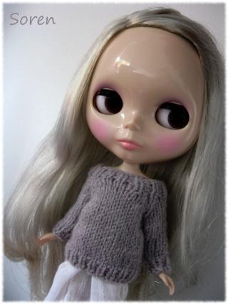 Ma Famille de Dolls - beaucoup de photos ^^ Soren10