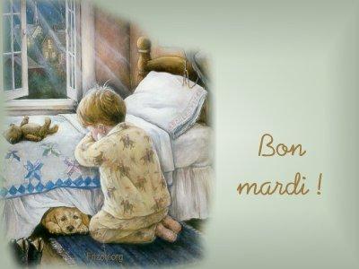 """Bonjour à tous Dieu nous bénit en ce 7 Février : Dieu est  """"consolation"""" 412"""