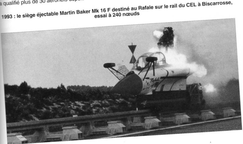 [Aéronavale divers] Le siège éjectable - Page 3 Acb00410