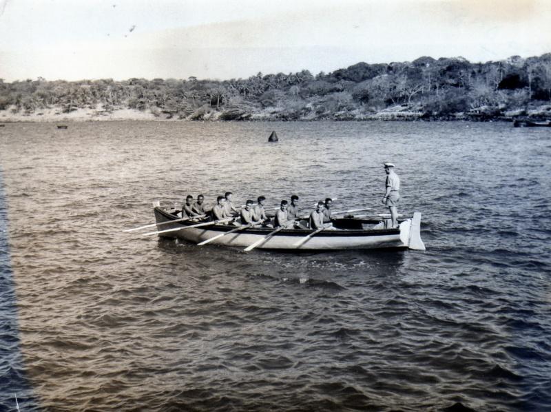 [Divers campagne Madagascar] CAP DIEGO AU CID 1972 - Page 2 Diago019