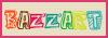 Bazzart - Le forum de référence graphique. Aw9klu10