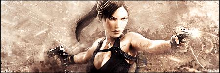 Signature Lara croft Lara_c10