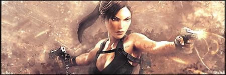 Signature Lara croft Lara_c11