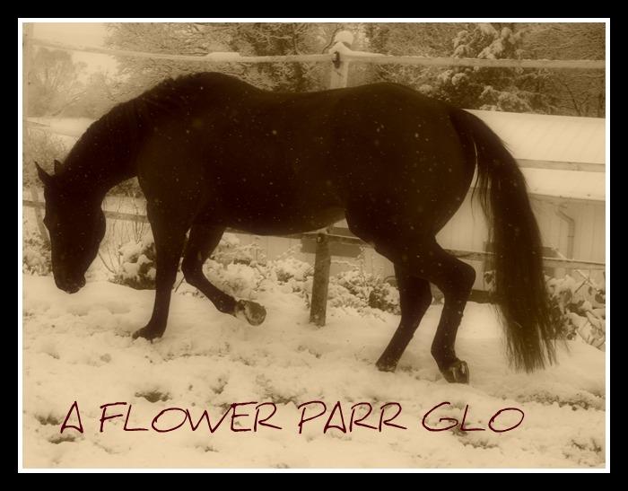 a flower parr glo Neigea10