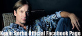Kevin Sorbo Official Facebook Page