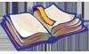 Llibres i contes