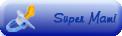 Rangs de participació - Página 2 Super_10