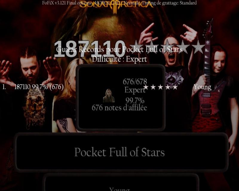 Final Countdown Fofix_16
