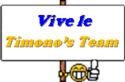 et rebelote !!! :) Vive_l24