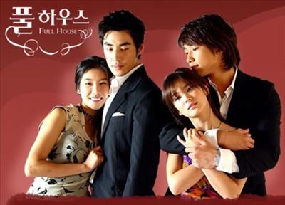 OST de Full House - Un Myung 51784610