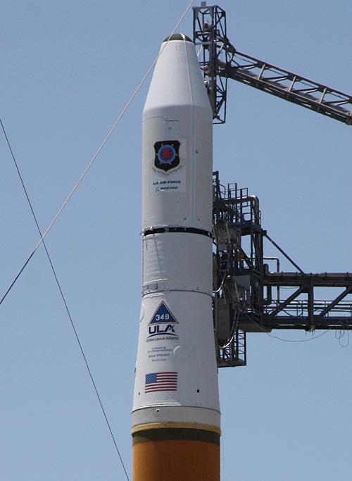 Lancement Delta IV / GPS 2F-1 (27/05/2010) 0215