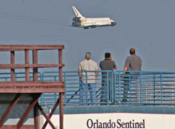 [STS-132] Atlantis: retour sur terre 14:48 heure de Paris le 26/05/10 - Page 8 0413