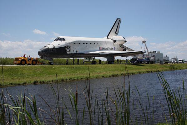 [STS-132] Atlantis: retour sur terre 14:48 heure de Paris le 26/05/10 - Page 8 0414