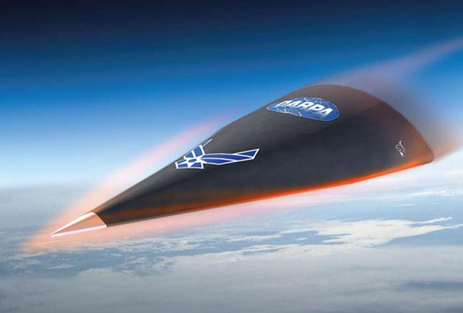 Lancement Minotaur IV - Falcon HTV-2 le 20 avril 2010 04261010