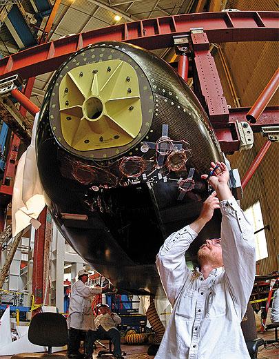 lancement Atlas V et retour sur terre X-37B (22/04/2010-03/12/2010) - Page 5 09g_dj10