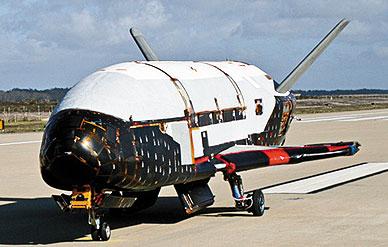 lancement Atlas V et retour sur terre X-37B (22/04/2010-03/12/2010) - Page 5 09n_dj10