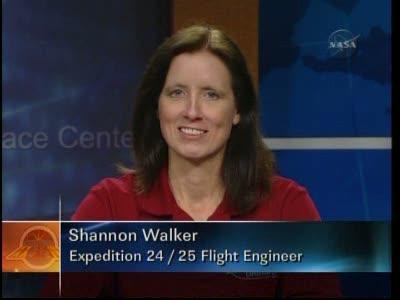 Futurs équipages de l'ISS 10030213