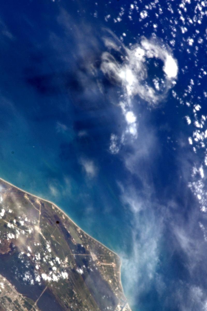 [STS-132] Atlantis : fil dédié au lancement. (14/05/2010 à 20h19) - Page 14 10048310