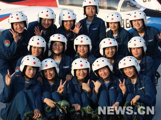 Une chinoise dans l'espace en 2012 13489010
