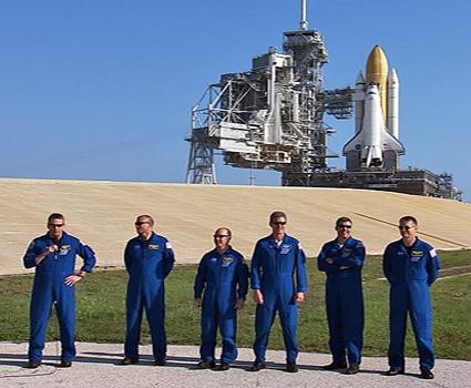 [STS-132] Atlantis : préparatifs (lancement prévu le 14/05/2010) - Page 6 15321211