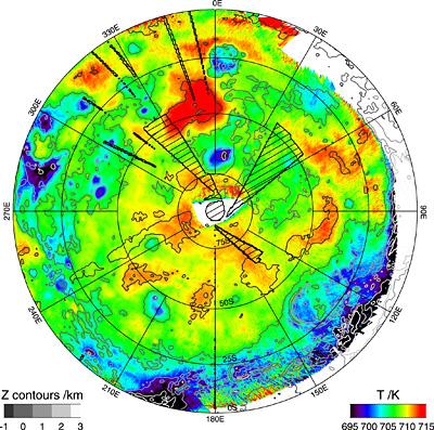 Venus Express - Mission autour de Vénus - Page 4 2008je10