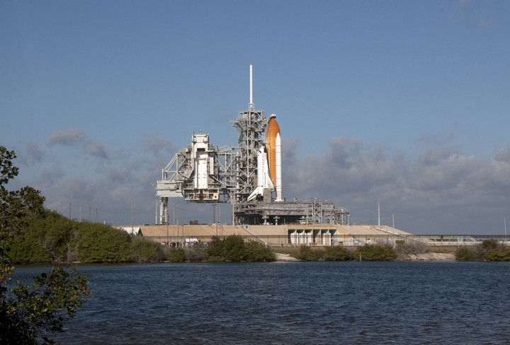 [STS-130] Endeavour 07.02.2010 tentative 1 (SCRUB). - Page 4 2010-110