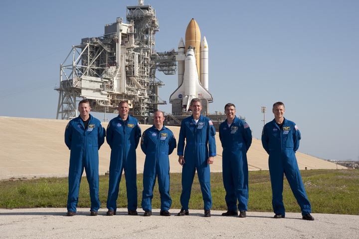 [STS-132] Atlantis : préparatifs (lancement prévu le 14/05/2010) - Page 6 2010-225