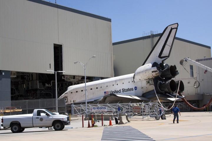 [STS-132] Atlantis : fil dédié à la mission - Page 15 2010-328