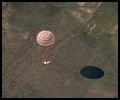 Atterrissage de Soyouz TMA-17 - Page 2 20100610