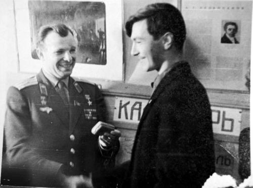 50 ème anniversaire Vol Gagarine 2010_019