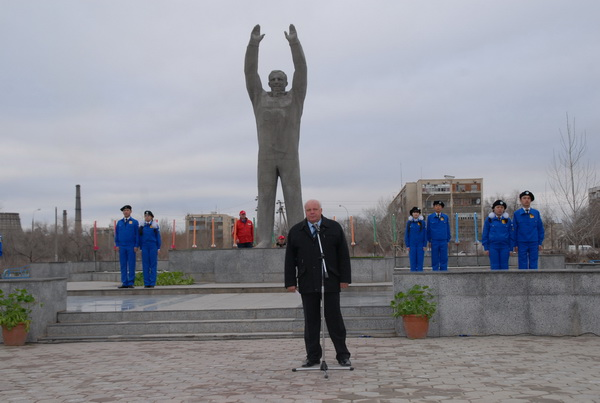 50 ème anniversaire Vol Gagarine 2010_029