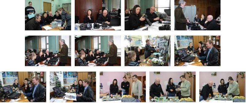 Futurs équipages de l'ISS 24-2510