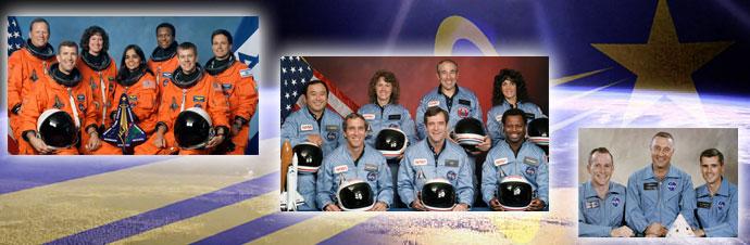 Apollo 1 : triste anniversaire... - Page 2 42008710