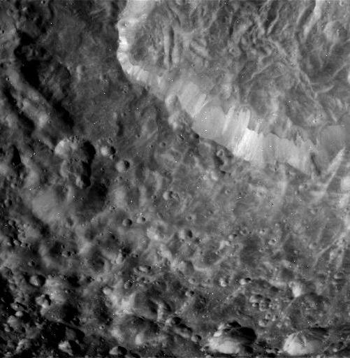 Cassini - Mission équinoxe (2008-2010) 42703010