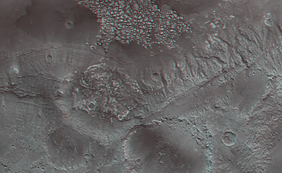 Images stéréoscopiques 470-2010