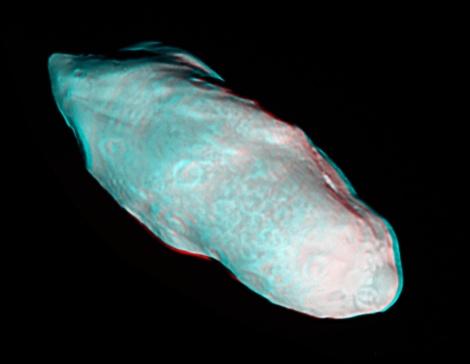 Cassini - Mission équinoxe (2008-2010) 6133_110
