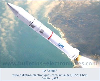 [Japon] Epsilon : futur lanceur léger tout solide 62214_10