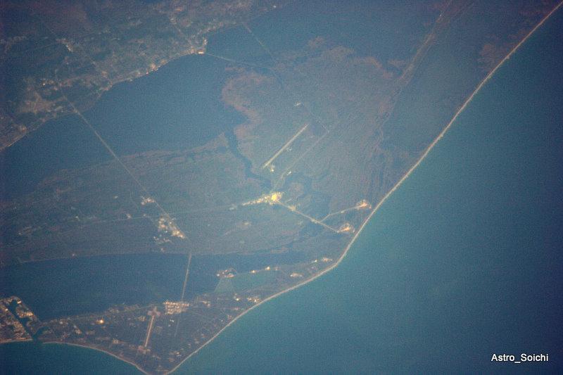 [STS-131 /ISS19A] Discovery fil dédié au lancement (05/04/2010) - Page 3 82113310