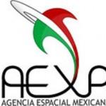 Création de l'Agence Spatiale Mexicaine Agenci10