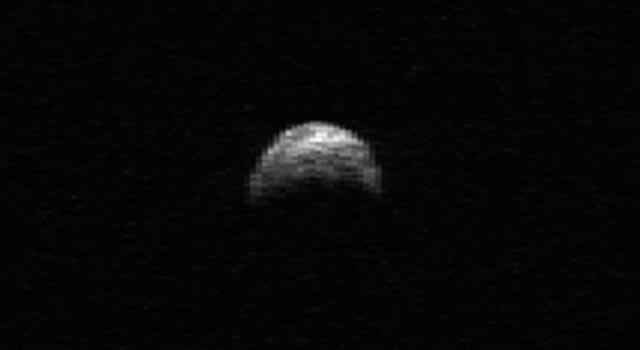 Astéroïdes frôleurs Astero10