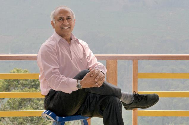 Rakesh Sharma - premier Indien dans l'espace Avn_ra10
