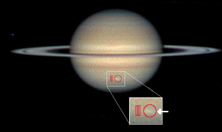Cassini - Vous avez dit blizzard... Cassin10