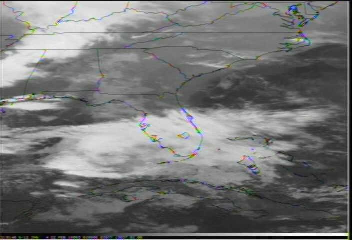[STS-130] Endeavour : retour sur terre 3h20 GMT le 22/02/201 - Page 5 Chan1l10