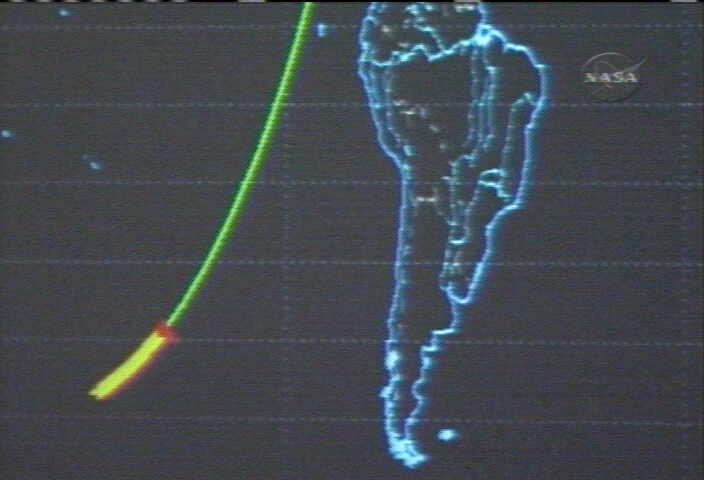 [STS-130] Endeavour : retour sur terre 3h20 GMT le 22/02/201 - Page 6 Chan2l10