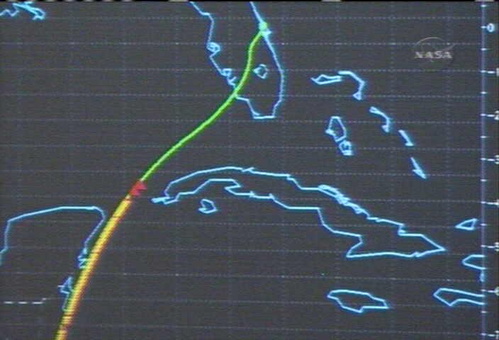[STS-130] Endeavour : retour sur terre 3h20 GMT le 22/02/201 - Page 6 Chan2l15