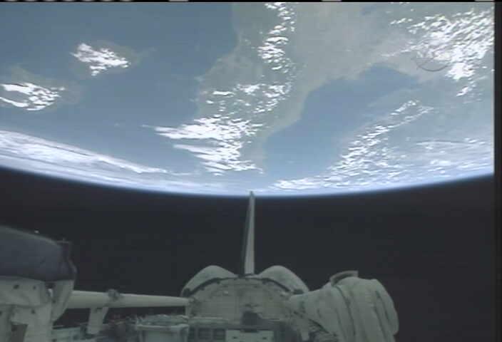 [STS-132] Atlantis : fil dédié à la mission - Page 14 Chan2l26