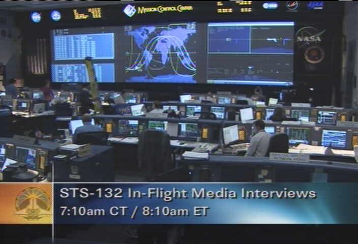 [STS-132] Atlantis : fil dédié à la mission - Page 14 Chan2l29