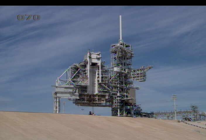 [STS-130] Endeavour : retour sur terre 3h20 GMT le 22/02/201 - Page 2 Chan4l10